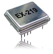 ex-219 module